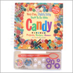 Klutz *Candy* Activity Set