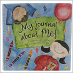My Journal About Me