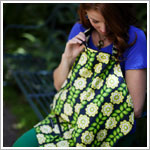Haven Nursing Covers