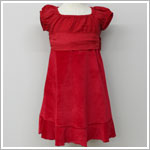 Luna Luna Ruby Luella Dress