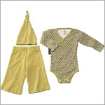 Z: Petunia Pickle Bottom Social Set - BOYS Retro Tile