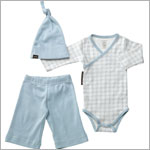 Z: Petunia Pickle Bottom Social Set - BOYS Simple Sunburst