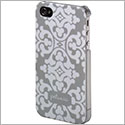 Petunia Pickle Bottom Adorn Phone Case - Breakfast in Berkshire
