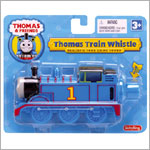 Schylling Thomas the Train Whistle