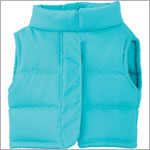 II: Ganz Webkinz Clothing - Bubble Vest