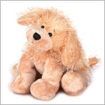 II: Ganz Webkinz Golden Retriever