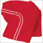 II: Ganz Webkinz Clothing - Red Sport Pants