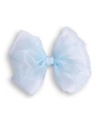Blooming Bows Classic Clippie