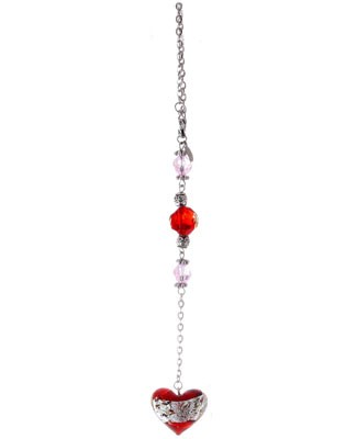 Ganz Hanging Car Charm *Many Colors*