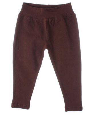 GT Brown Skinny Leggings