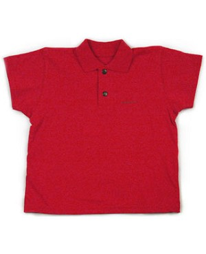 2y: Klim Baby's The Bear Club Polo T-Shirt